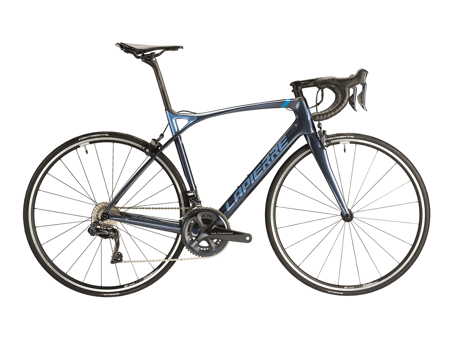 Lapierre Xelius SL 700 2020 Performance Road Bike