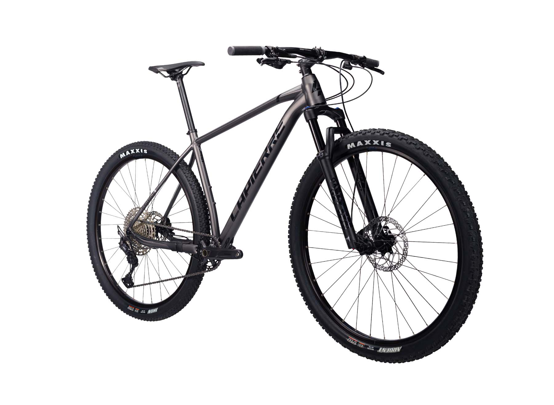 Lapierre Prorace 5.9 2021 Cross Country Mountainbike 2