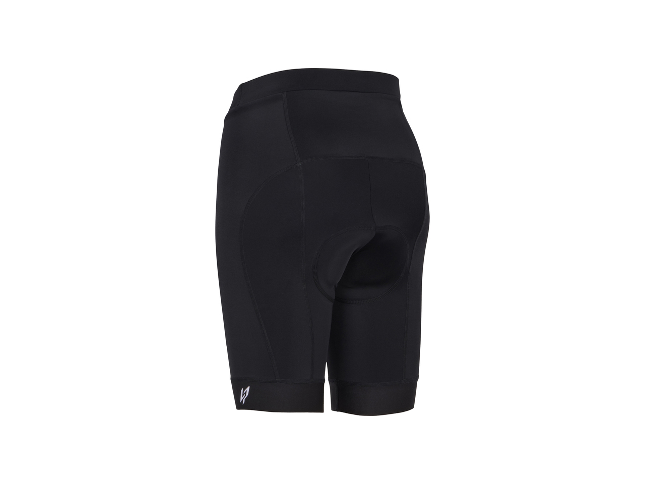 Lapierre Ultimate SL Madeleine Cycling Bib Shorts for women - Back