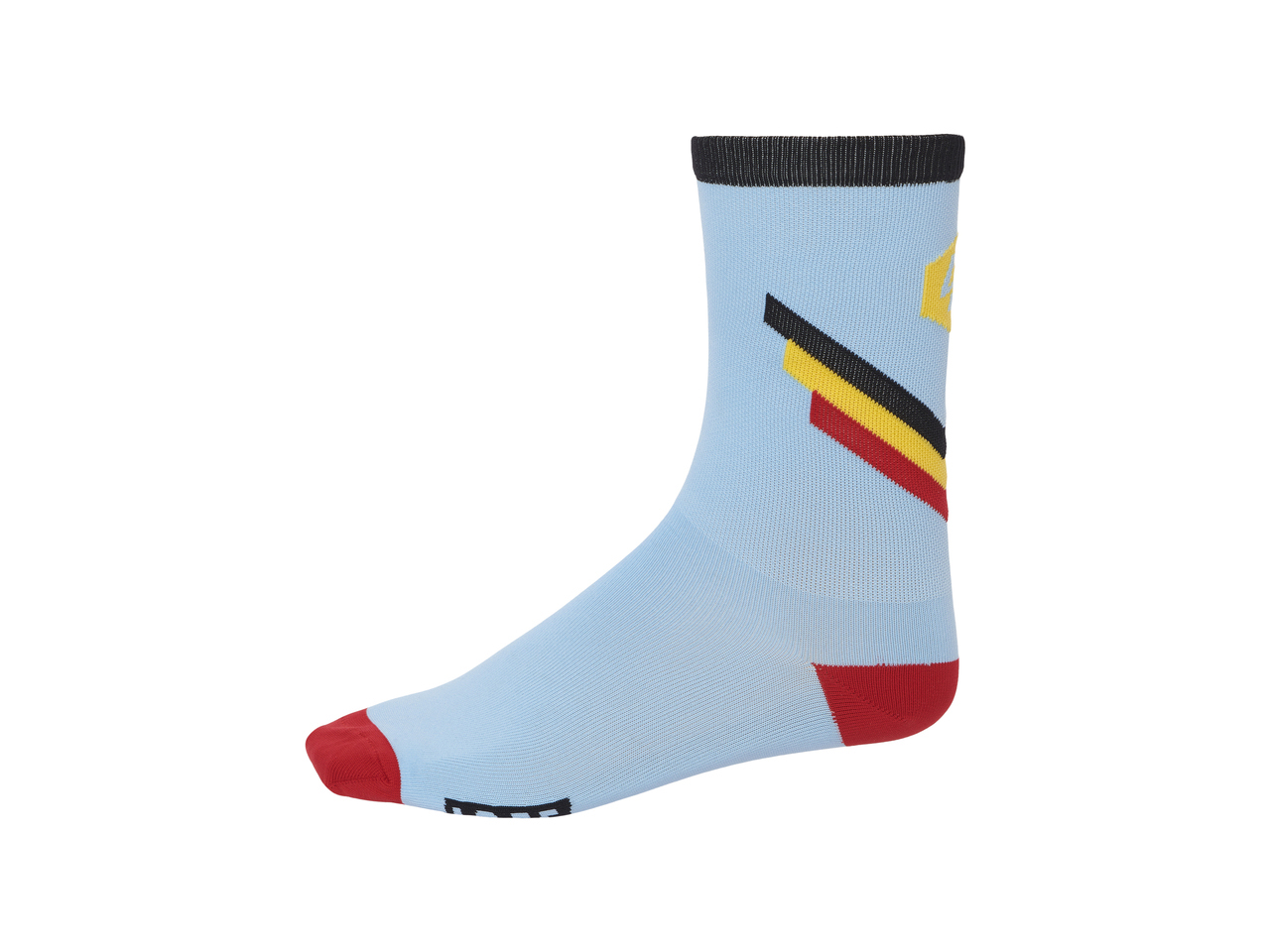 Lapierre Kwaremont cycling socks