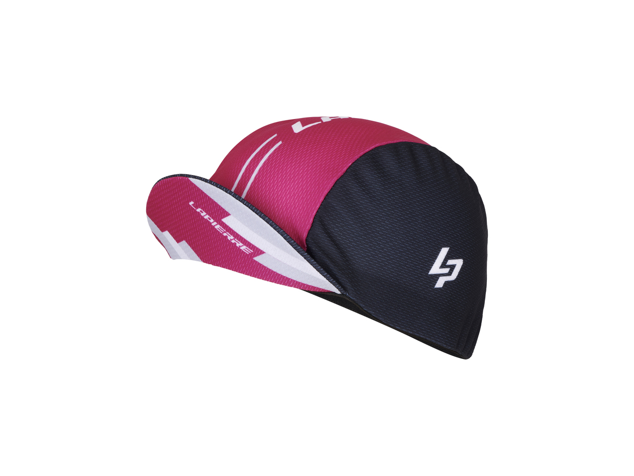 Lapierre Madeleine cycling cap for women