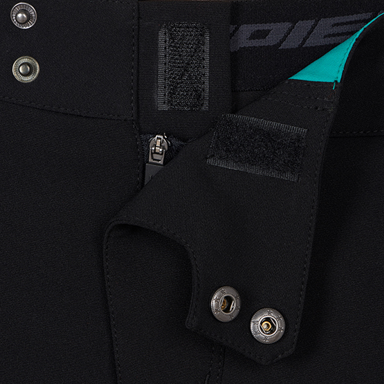 Lapierre Jungle Womens MTB Shorts - detail 2