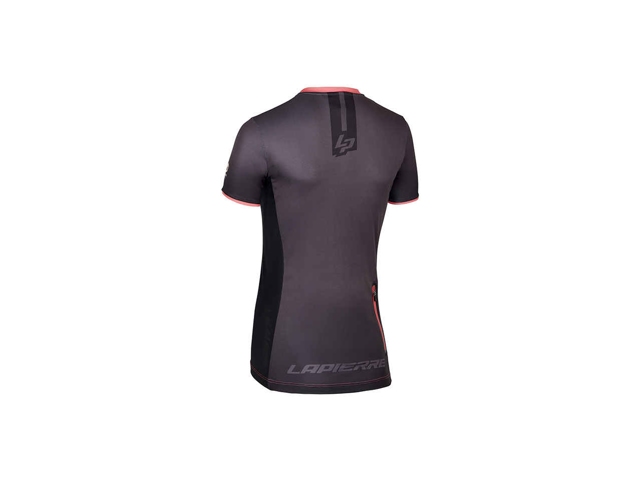 Maillot MTB Mujer LPCC Lapierre 2