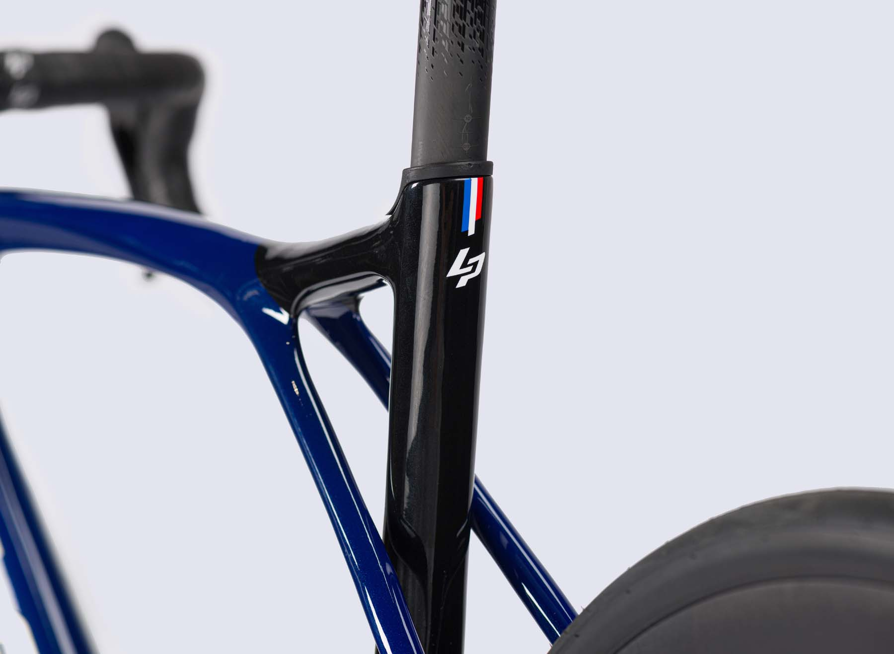 Lapierre Xelius SL 7.0 Disc 2021 Performance Road Bike 8