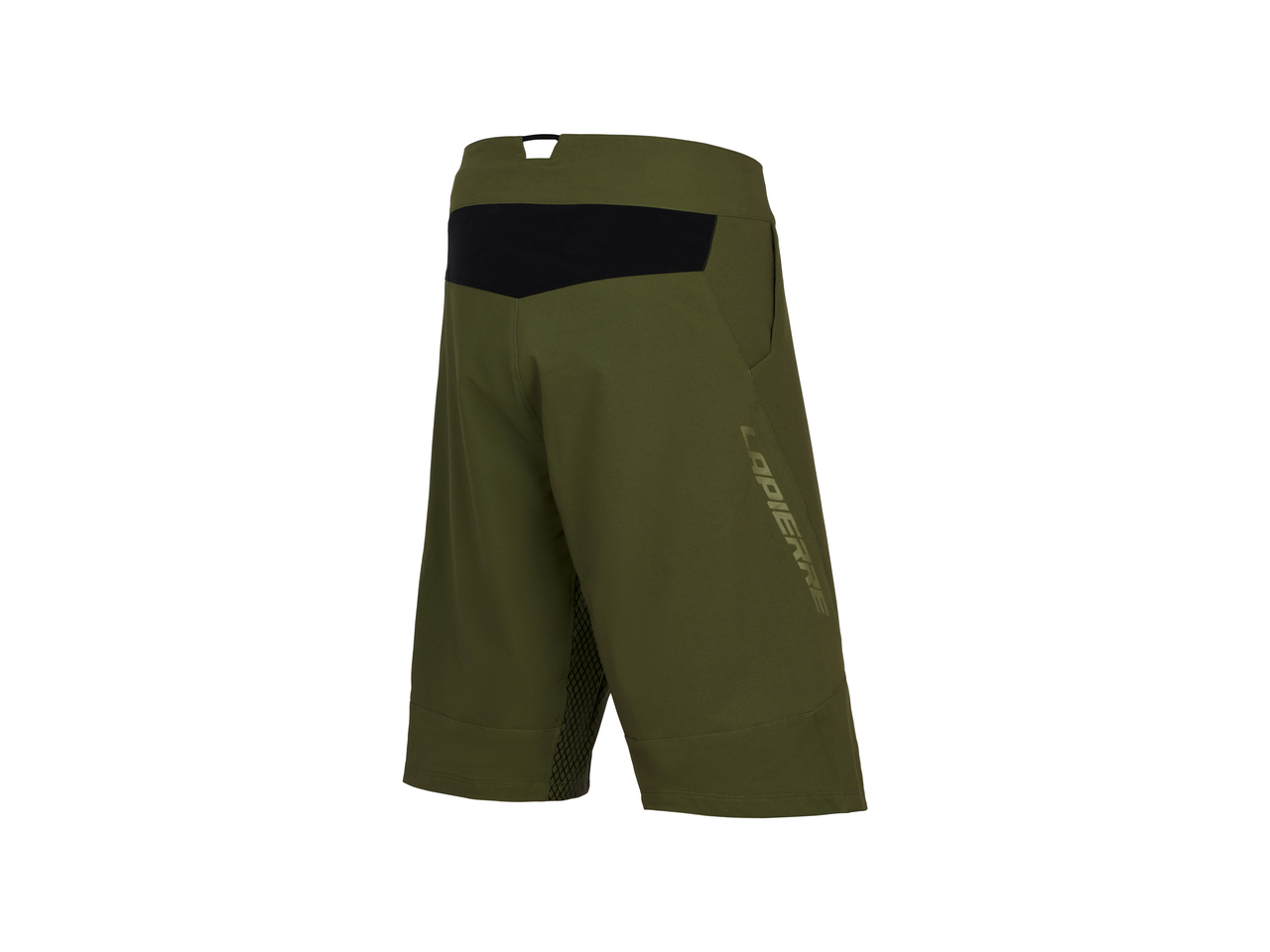 Lapierre Ultimate Fort William MTB shorts - back