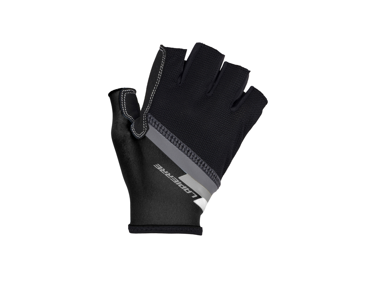Lapierre San Remo cycling gloves - front