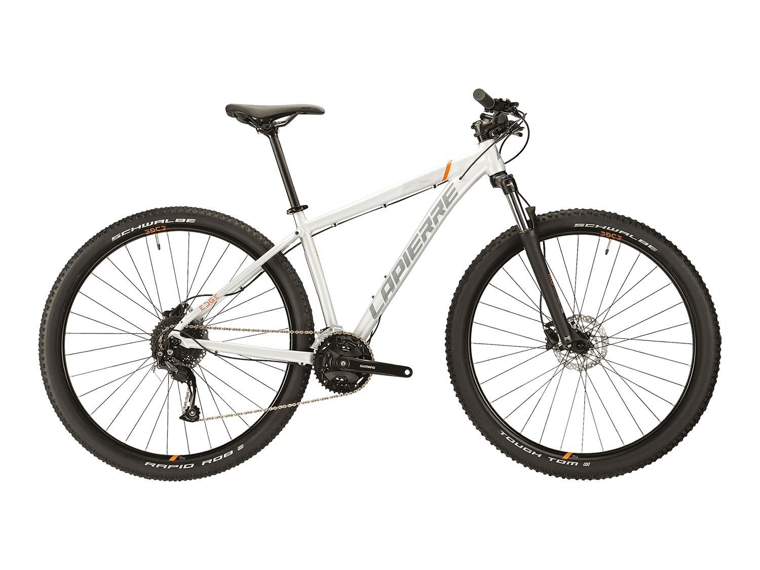 Lapierre Edge 3.9 2020 Mountain Bike