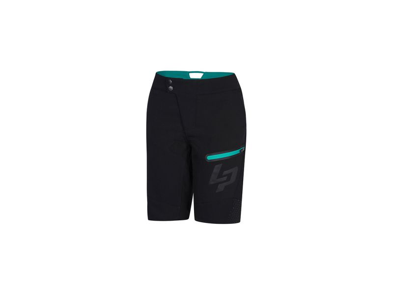 Lapierre Jungle Womens MTB Shorts - front