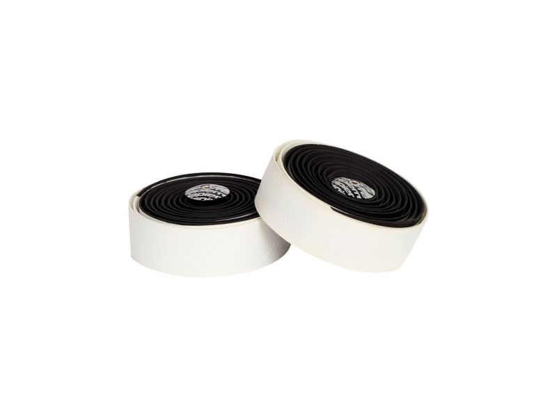Lapierre Ultimate Bar Tape White