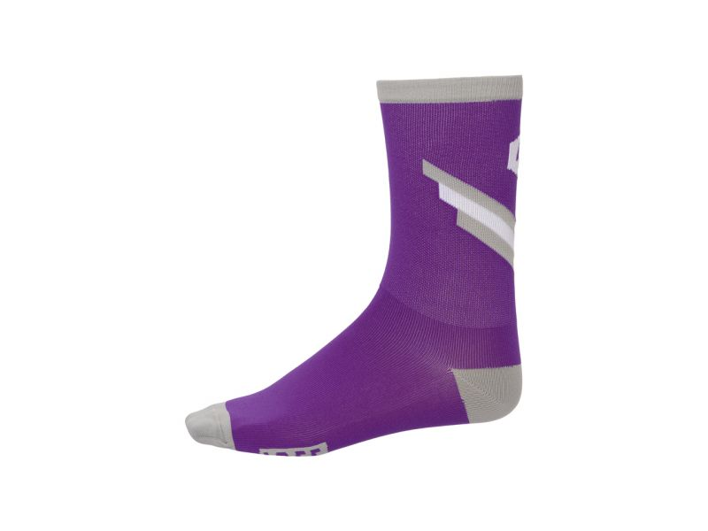 Lapierre Madeleine cycling socks for women