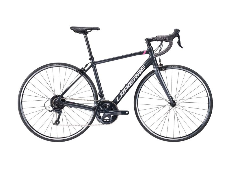 Lapierre Sensium 2.0 2021 Womens Endurance Road Bike 1
