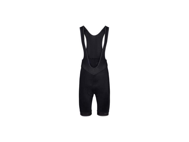 Lapierre Supreme Cycling Bib Shorts - front