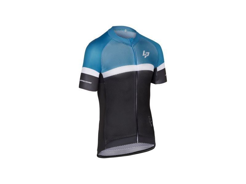 Lapierre cycling jersey Ultimate SL Ventoux - front