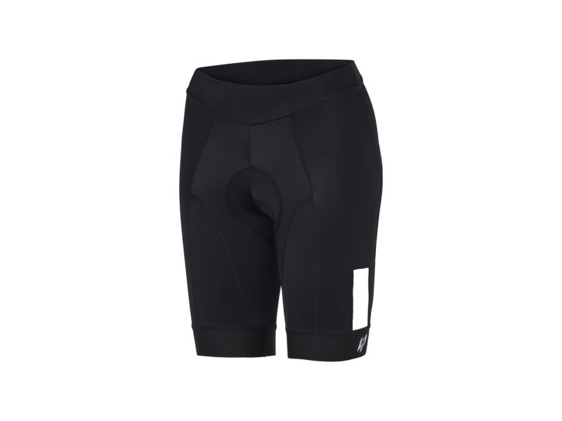 Lapierre Ultimate SL Madeleine Cycling Bib Shorts for women - Front
