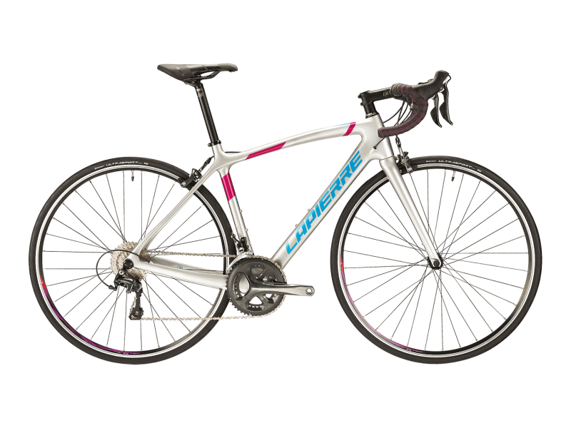 Lapierre Sensium 300 2020 Womens Endurance Road Bike