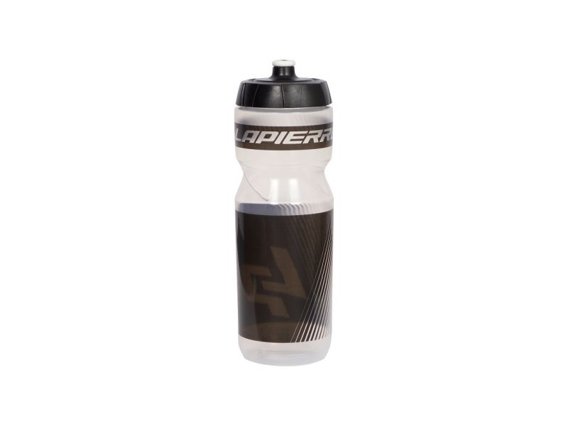 Lapierre 800ml bike bottle