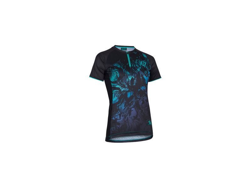 Lapierre Jungle Womens MTB Jersey - front