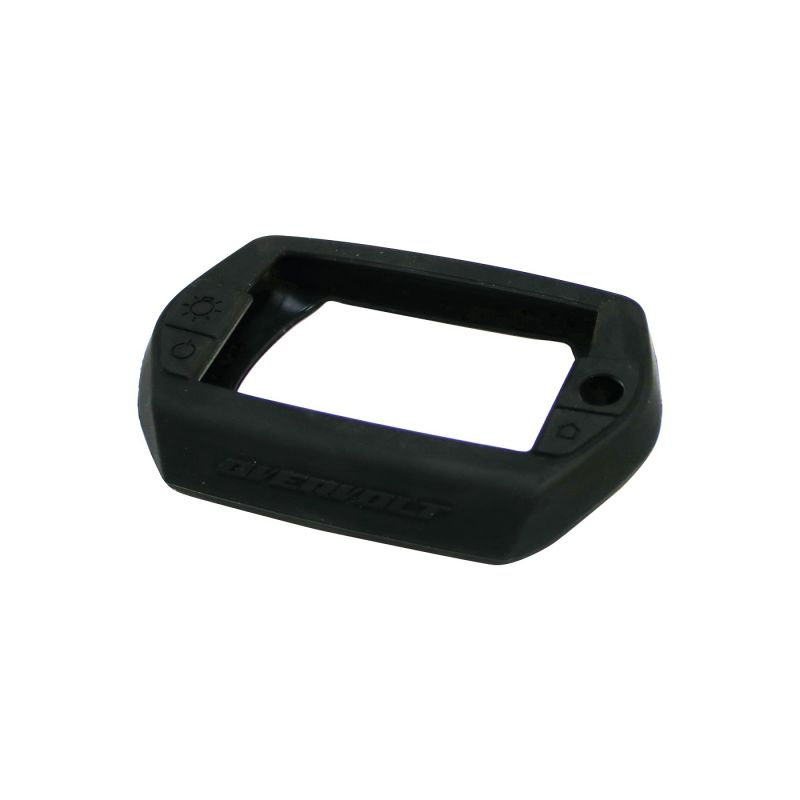Bosch Nyon-E-bike display protector