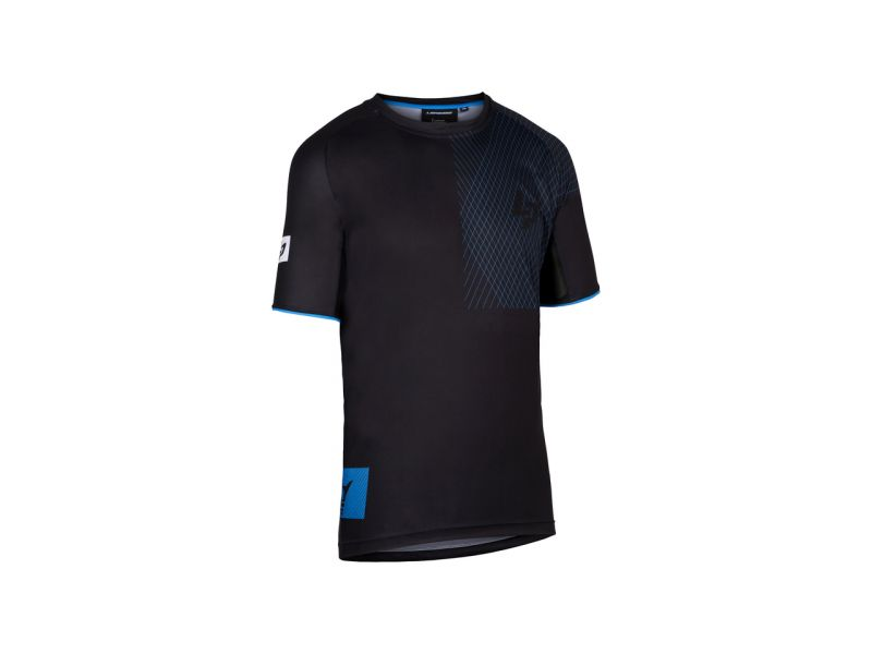 Lapierre Supreme Whistler MTB jersey - front