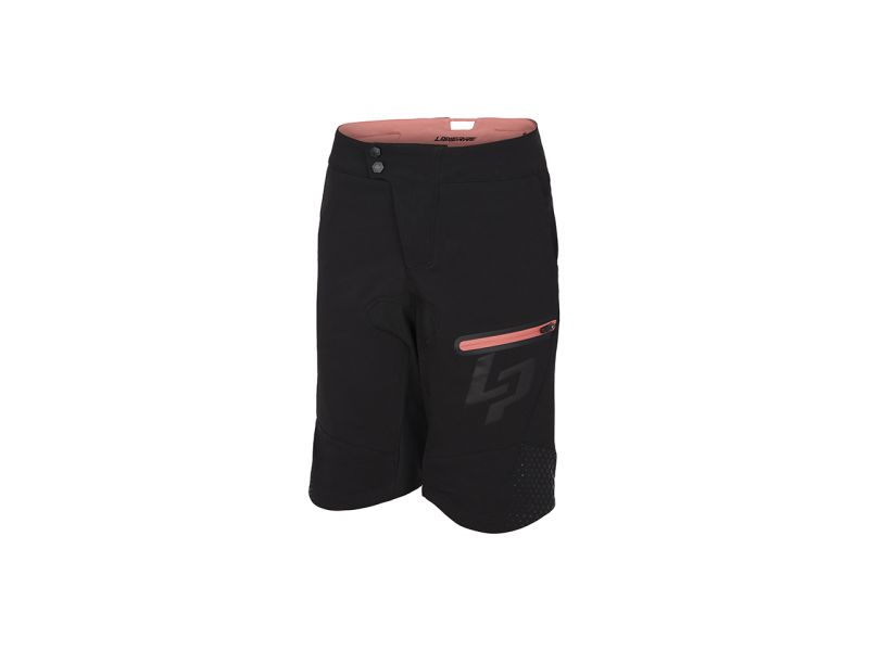 Lapierre AM Women's MTB Shorts - front